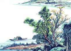 全国书法篆刻作品展览